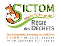 Information SICTOM